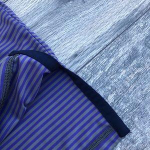 RLX Ralph Lauren Shirts - Polo Ralph Lauren RLX striped polo